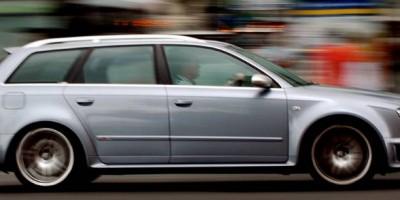 Auto do skupu samochodów