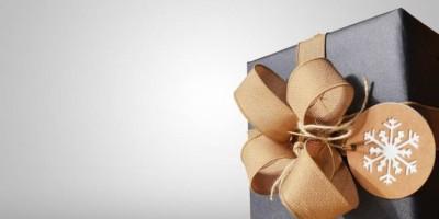 Jak wybrać prezent
