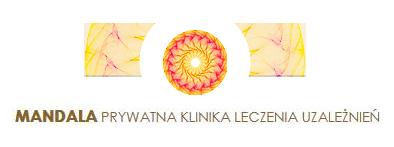 Mandala Wrocław leczenie hazardu