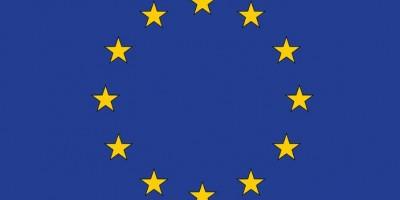 UE flaga