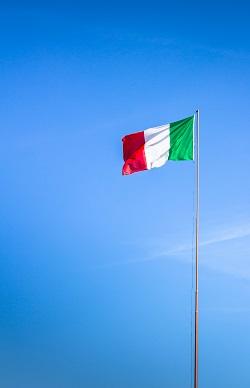 tłumacz włoski