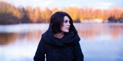 kurtka zimowa dla kobiet