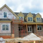 nowe-domy