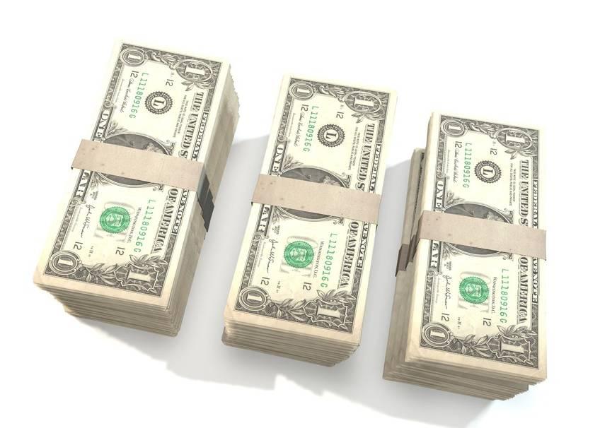 pieniadze-z-odszkodowania