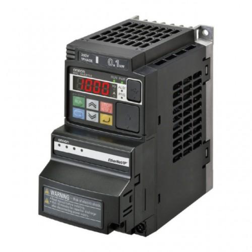 Falownik MX2-A4004-E-EIP 0.4kW