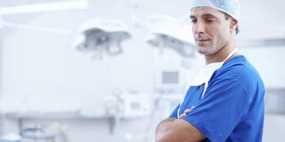 implanty stomatologia Lublin