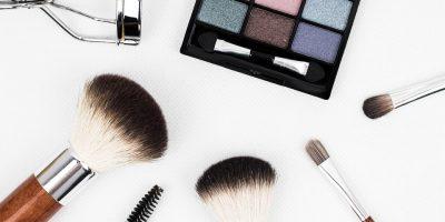 profesjonalne kosmetyki do stylizacji paznokci