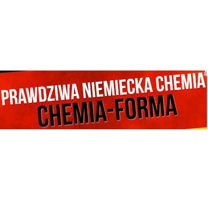 Chemia Forma
