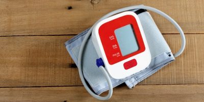 ciśnieniomierze lekarskie