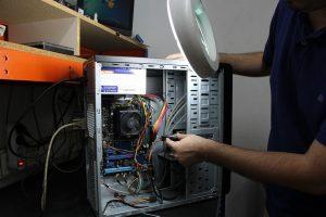 naprawa-komputera