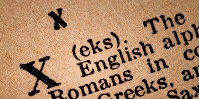 języki indoeuropejskie