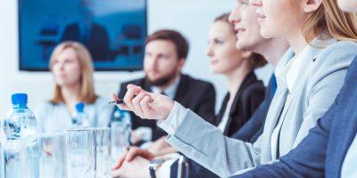 szkolenia prawne dla przedsiębiorców