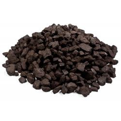 węglowy mial koks