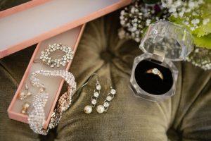 biżuteria ręcznie robiona online