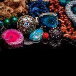 biżuteria ręcznie robiona sklep internetowy