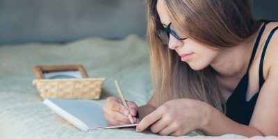 pisanie pracy zaliczeniowej